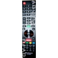 Пульт Rolsen ER-33904R, для телевизор Rolsen RL-42L1004FTZC