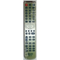 Rolsen GRC-02 пульт DVD-плеер Rolsen RDV-750