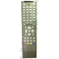 Пульт Rolsen KRC-6163CR LCDTV