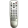 Не оригинальный пульт для телевизор Rolsen RL-15X40