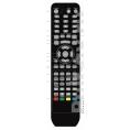 Пульт ДУ для телевизора ROLSEN RL-16L11, POLAR 81LTV7003
