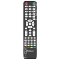 Пульт телевизор Rolsen RL-19E1303, RL-22E1303F, RL-24E1303