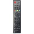 Supra ER-22601A пульт для телевизор Supra STV-LC32T871WL, STV-LC40T871FL