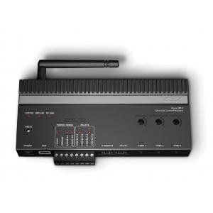 Процессор RTI XP-3
