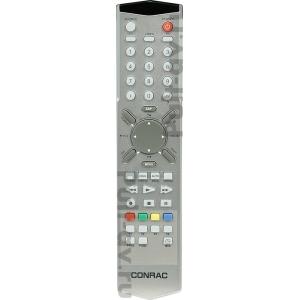Не оригинальный пульт для Conrac DesignLine Optic 40 HD