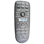 Lexus CY-KS5691A, 86170-50200, UR76ES3903, пульт для TV-DVD-CD Lexus LS460L, LS560L (аналог)