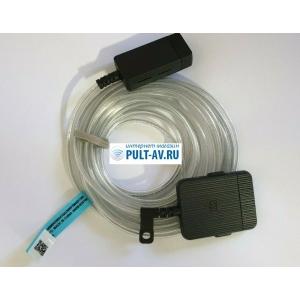 Оптический кабель Samsung QLED One Connect Cable BN39-02470A QLED 2019 (5 метров)