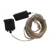 Samsung One Connect кабель BN39-02395A, B для всех моделей QLED ТВ 2018