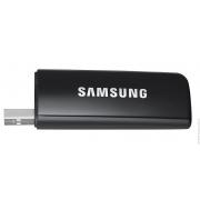 Wi-Fi адаптер Samsung WIS12ABGNX  (Оригинал)