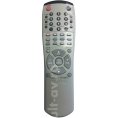 Оригинальный пульт ДУ SAMSUNG 00141D, для телевизор SAMSUNG CL-21A8, CL-21A8W