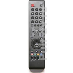 SAMSUNG AA59-00382A, BN59-00507A пульт для телевизор SAMSUNG S-29Z30