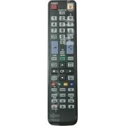 SAMSUNG AA59-00431A, пульт для телевизор SAMSUNG PS-59D6900, PS-64D8000FS