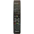 SAMSUNG AA59-00570A пульт для 3D телевизор SAMSUNG UA40ES6800M