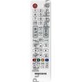 SAMSUNG AA59-00796A пульт для телевизор SAMSUNG UE24H4080AU