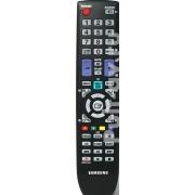 Оригинальный пульт SAMSUNG BN59-01110A, для плазменный телевизор SAMSUNG PS-50C490B