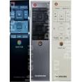 Samsung BN59-01220A, BN59-01220D, BN59-01220M, BN59-01221B SMART TOUCH TV