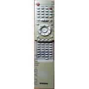 Samsung AH59-00132B, пульт для домашний кинотеатра Samsung HT-DL100
