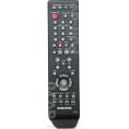 SAMSUNG 00074A, пульт для DVD/VCR-плеер SAMSUNG DVD-V6800