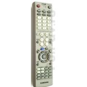 Оригинальный пульт ДУ SAMSUNG AH59-01418A DVD-OK AUDIO