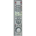Samsung 00005B, пульт для домашний кинотеатр Samsung DVD-CM350