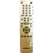 Оригинальный пульт ДУ SAMSUNG 00048C, для видеомагнитофон SAMSUNG SV-L625K