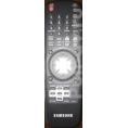 SAMSUNG 10343P пульт для видеомагнитафон VCR