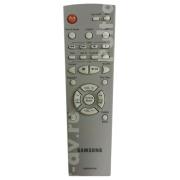 Оригинальный пульт ДУ SAMSUNG AH59-00134E, для музыкальный центр  SAMSUNG MAX-B420, MAX-B440, MAX-B450