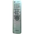 Samsung AH59-01169B, пульт для домашний кинотеатр Samsung HT-DB300