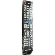 Оригинальный пульт ДУ SAMSUNG AH59-02146A, для домашний кинотеатр SAMSUNG MM-DG25, MM-DG35, MM-DG36
