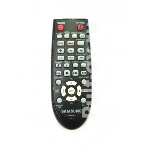 Samsung AH59-02545A, пульт для Беспроводной саундбар Samsung HW-F750
