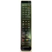 Samsung AH59-02569A, B, пульт для 3D Blu-ray домашний кинотеатр Samsung HT-F6500