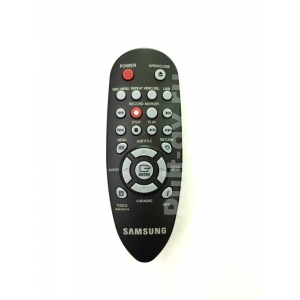 Samsung AK59-00117A, пульт для DVD-плеер Samsung DVD-D360K