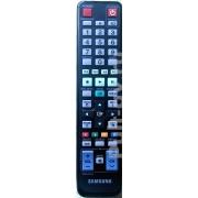 Оригинальный пульт SAMSUNG AK59-00125A, для BluRay-DVD SAMSUNG BD-D5400K