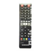 Пульт Samsung AK59-00167A, для 3D Blu-Ray DVD-плеер Samsung BD-F6500