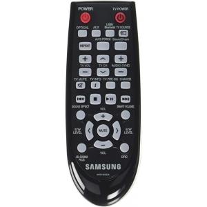 Samsung AH59-02532A, AH59-02548A, пульт для Саундбар Samsung HW-F355