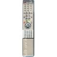 Samsung 01169G (AH59-01169G), пульт для домашний кинотеатр Samsung HT-DB750