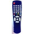 SAMSUNG 00198B пульт для телевизор SAMSUNG CS-1085TR, CS-1439R