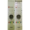 Samsung AA59-00266E, пульт для телевизор Samsung CW29Z68PSGX