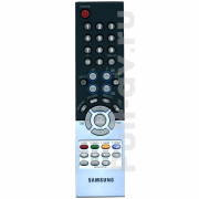 SAMSUNG AA59-00370B(A), пульт для телевизор SAMSUNG CS-25M20 SPQ