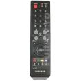 SAMSUNG AA59-00401B, пульт для телевизор SAMSUNG CS-21Z55ZQQ