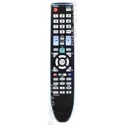 SAMSUNG AA59-00484A, пульт для телевизора SAMSUNG LE46D550K1