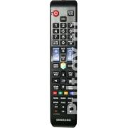 SAMSUNG AA59-00582A, пульт для телевизор SAMSUNG UE40ES5500