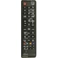 Samsung AA59-00602A для телевизор Samsung UE32EH5047K