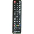 Samsung AA59-00602A пульт для телевизор Samsung UE32EH5047K