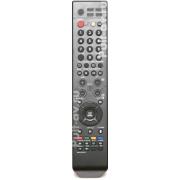 Оригинальный пульт SAMSUNG BN59-00530A, для телевизор SAMSUNG HP-S4273, LE-32R81B