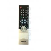 Оригинальный пульт ДУ Samsung BN59-00607A Monitor