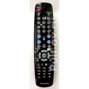 Оригинальный пульт SAMSUNG BN59-00685A, для телевизор SAMSUNG LE-26A451C1