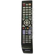 Оригинальный пульт ДУ Samsung BN59-00859A для телевизора Samsung UE40B6000V