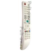 Оригинальный пульт ДУ SAMSUNG BN59-00864A, для телевизор SAMSUNG LE40B550