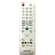 Оригинальный пульт Samsung BN59-00943A, для телевизора Samsung LE-22B451C4W
